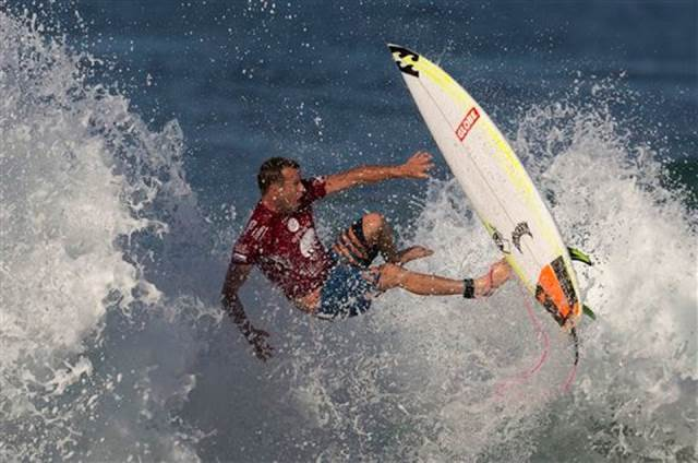 BRASIL-SURF_SPANXLC103