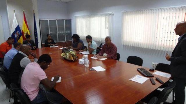 Tecnicos-caboverdianos-experiencia-grancanaria-tratamiento_EDIIMA20150506_0860_17