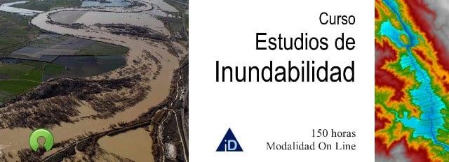 BANNER_inundabilidad