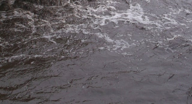 Hay-mil-768-municipios-sin-servicio-de-tratamiento-de-aguas-residuales
