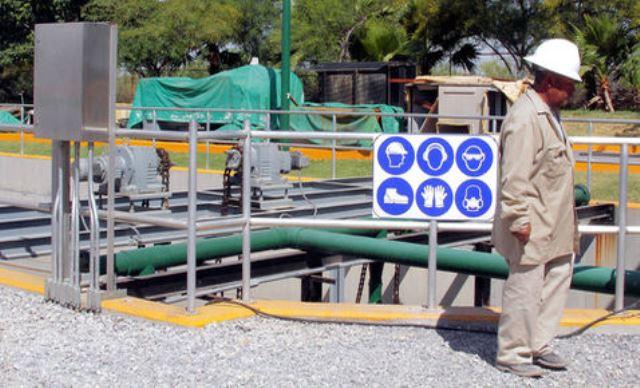 Planta_Tratadora_de_Torreon-Ecoagua-Miguel_Riquelme-Simas_Torreon-fraude_tratadora_MILIMA20150507_0066_11