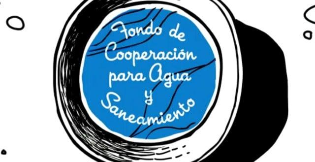 fondo cooperacion