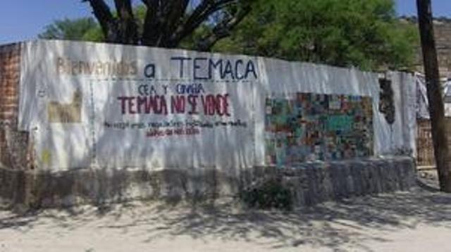 solidaridad-con-mexico-academicos-y-activistas-piden-a-abengoa-que-se-retire-del-polemico-proyecto-de-la-presa-de-el-zapotillo_large-2