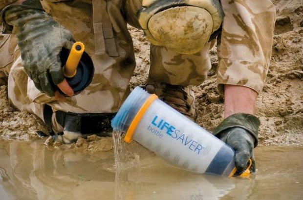 botellasalva-vida