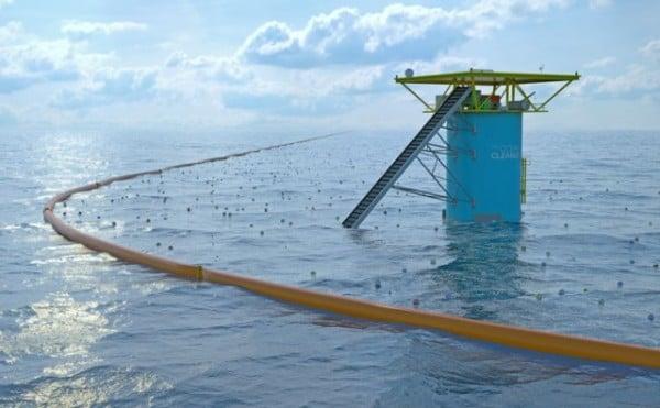 como-eliminar-el plástico-océanos-boyan-slat-6-640x396