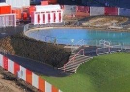 piscinasincloro-268x300