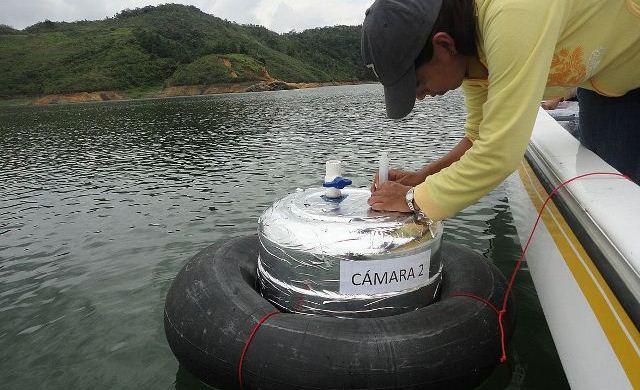 csm_AgenciaNoticias_010915-03_03_6f1c4376ed
