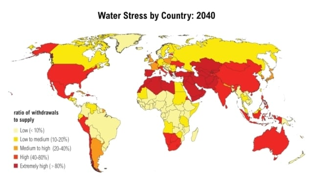 water_stress_world_map_webready