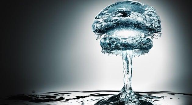 Veolia_Water_Technologies_participa_en_Efiaqua