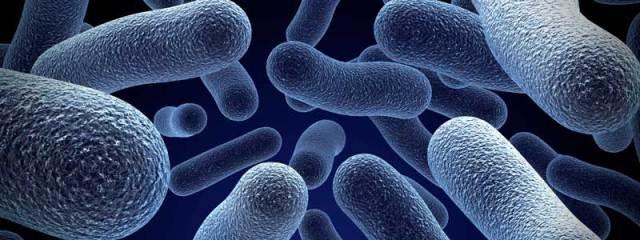 banner-nanotecnologia-contaminantes-aguac