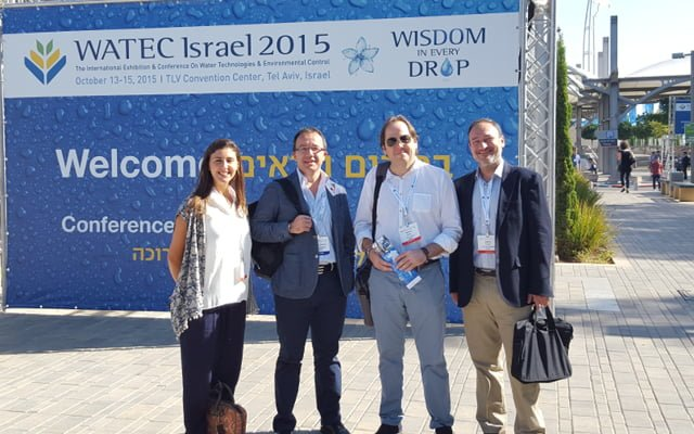certamen_watec_israel_2015