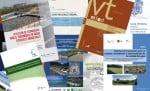 aguas residuales publicaciones libres