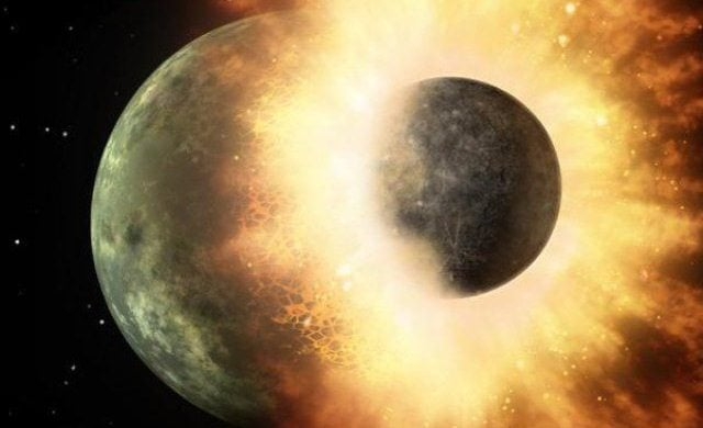 tierra-y-luna-602x400