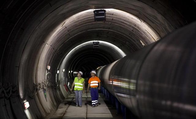 tuberia-tunel-interconexion-agua-fontsanta