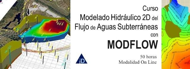 Diptico-Modflow-2016-WEB