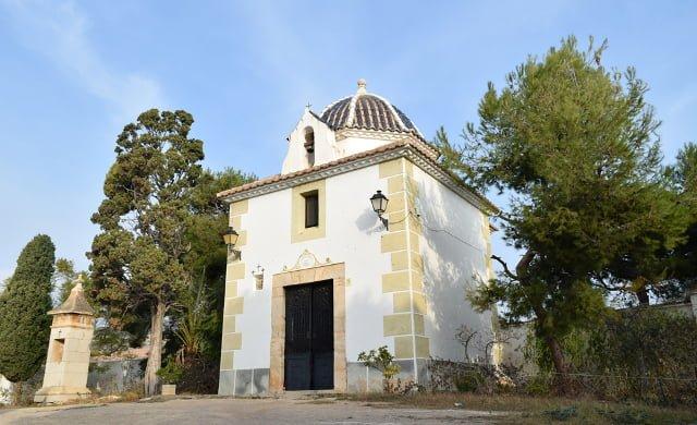 Torreblanca_Municipio