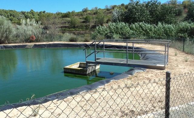 depuradora-agua-priorat