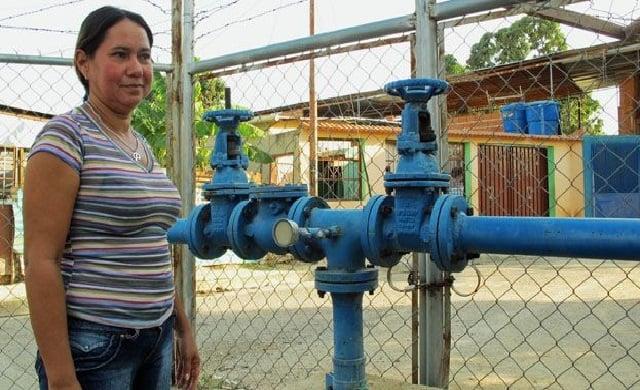 venezuela_agua_1