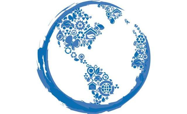 La reutilización del agua en el marco de la economía circular