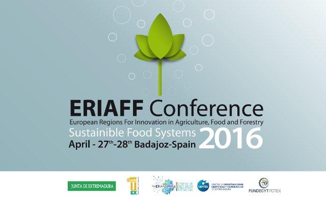 Eriaff-2016