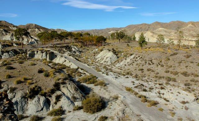 almeria-desierto-de-tabernas
