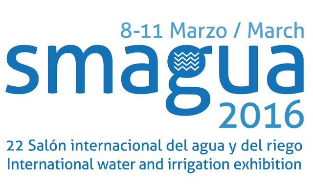 logo-smagua-2016