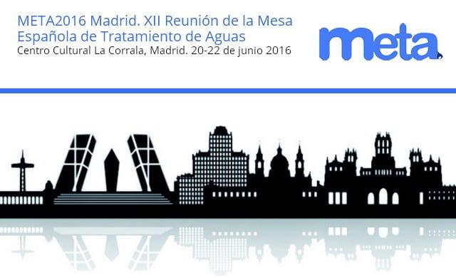 reunion mesa española de tratamiento de aguas