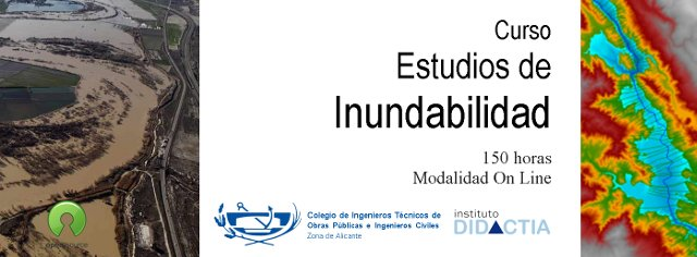 BANNER-inundabilidad-citopic