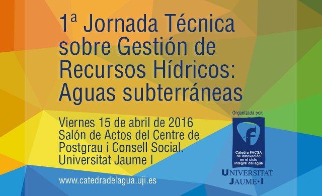 Jornada_Cátedra_FACSA_Aguas_Subterráneas