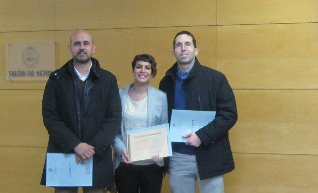 Premio_CEMEX
