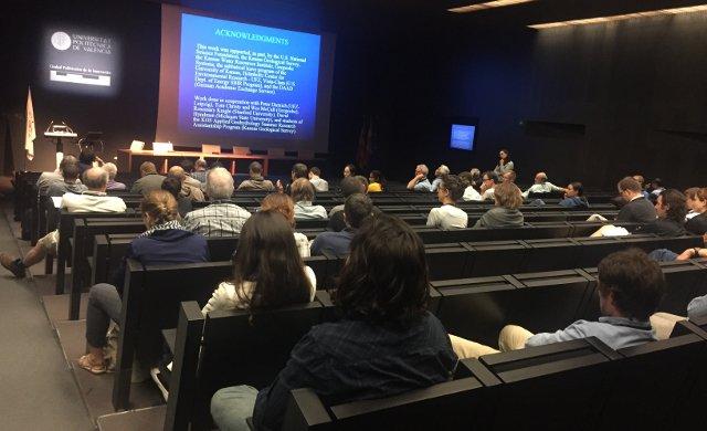 Publico_Conferencia