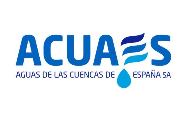 logo_acuaes