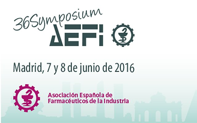 Symposium de AEFI