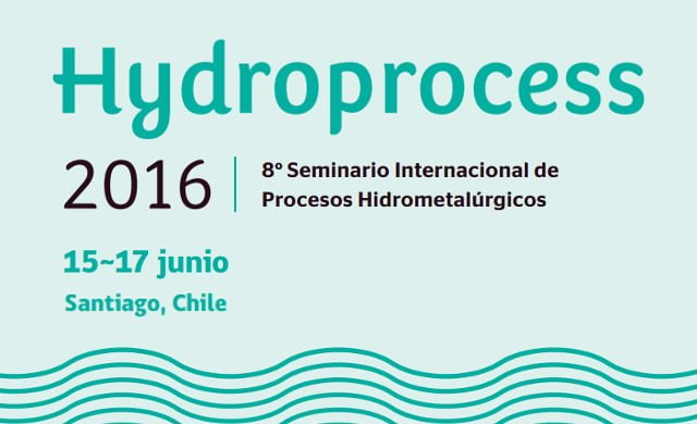 hydroprocess2016