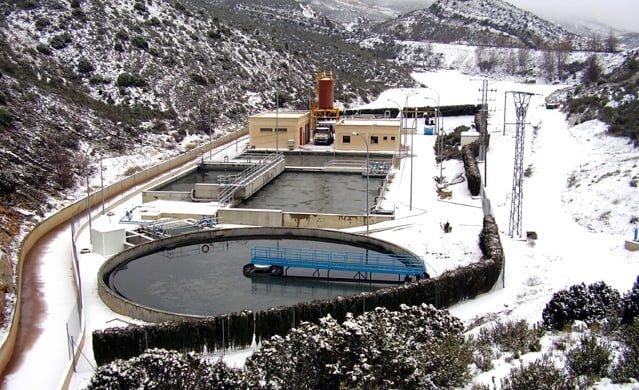 EDAR-Andorra-FACSA
