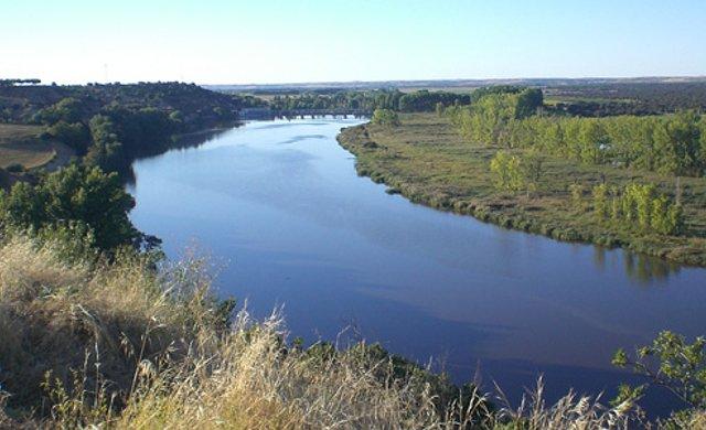 rio-duero-castroa-ua-o-valladolid