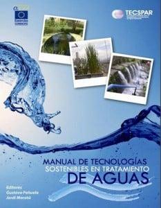 libro tratamiento aguas
