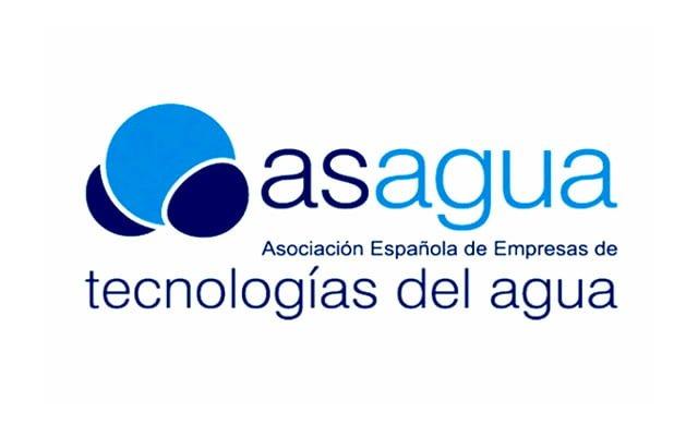 logo_asagua