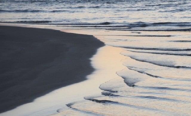 th_1cce678baa2865fe866ba90e481edd63_fukushima-océano-plya