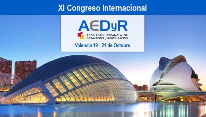 http://www.aedyr.com/congresosevalencia2016