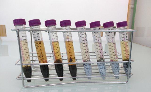 iproma_deteccion-pionera-microcontaminantes