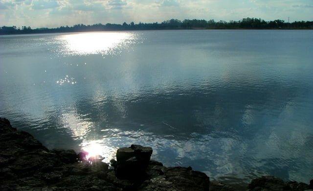 rio-uruguay-en-bella-union