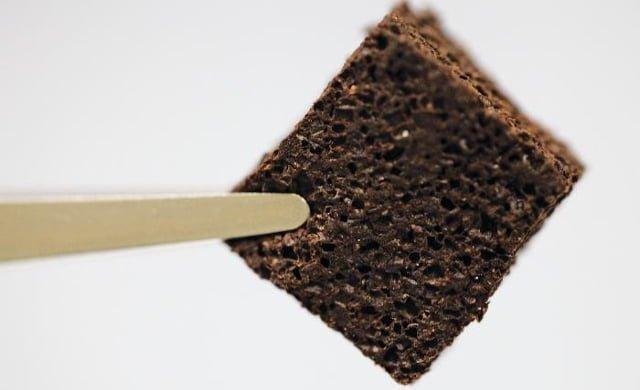 el-cafe-un-filtro-contra-aguas-contaminadas