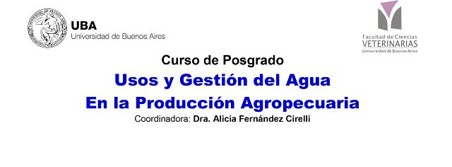 curso-usos-y-gestion-del-agua-en-la-produccion-agropecuaria