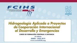 Hidrogeologia-Aplicada-Proyectos
