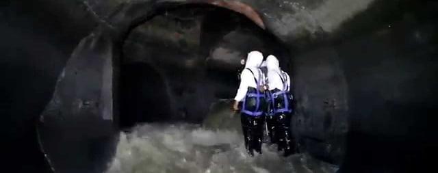 operacion-mantenimiento-drenaje-urbano