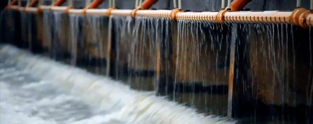planificacion-y-gestion-recursos-hidricos