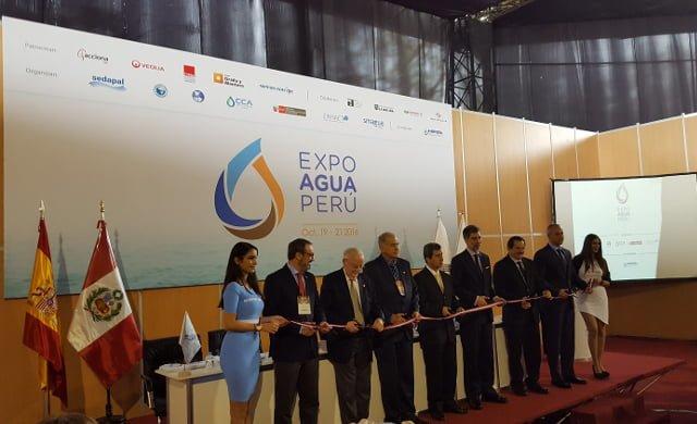 smagua-2017-inauguracion-expoagua-peru