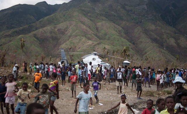 urge-epidemia-victimas-huracan-haiti