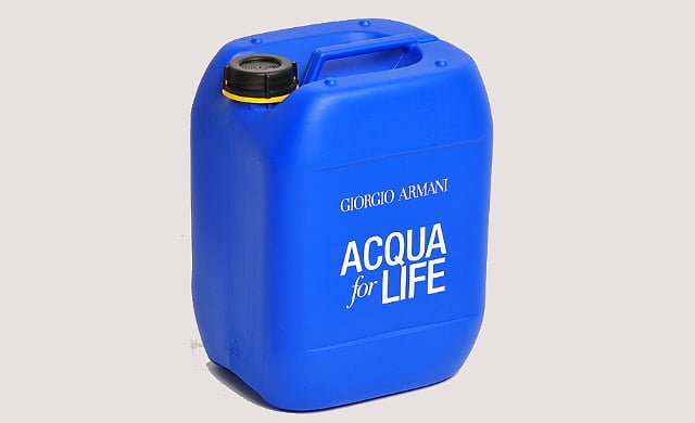 acqua-for-life